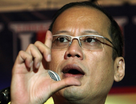 P-Noy picture